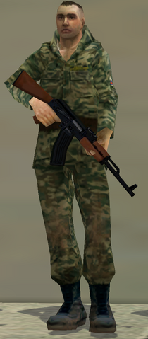 File:Russian Soldier 25.png