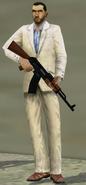 Priego AK