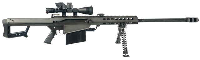 File:M82A1 barrett.png