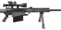 M82A1