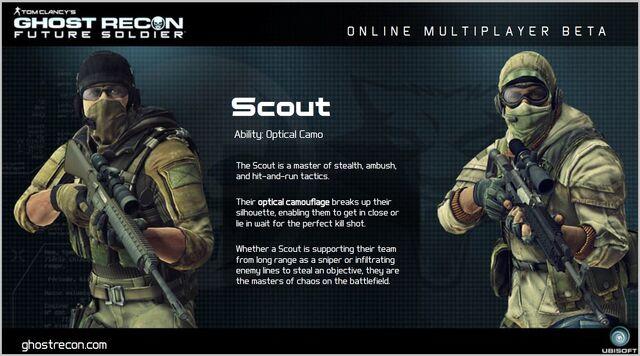 File:Grfs-beta-scout-info.jpg