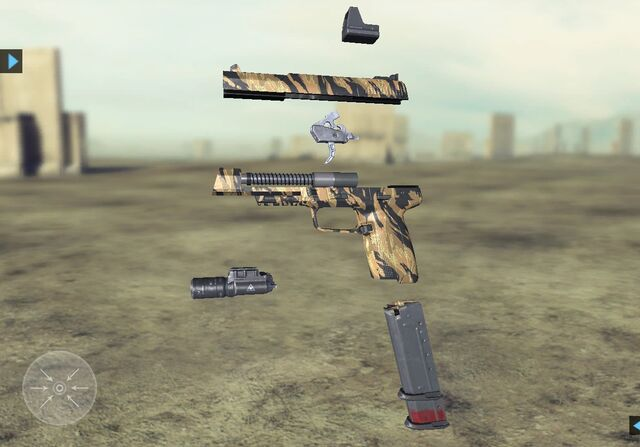 File:Future Soldier FN 57 8.jpg