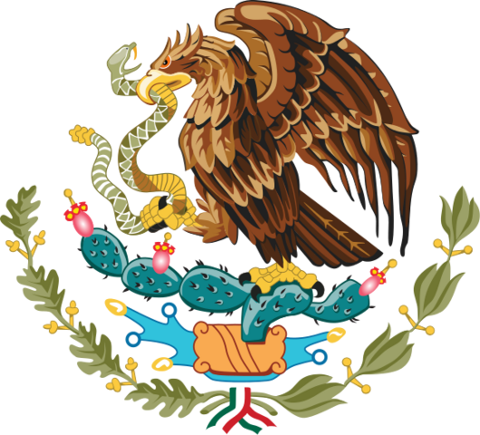 File:Mex Armed Forces.png