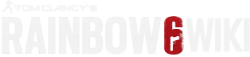 File:Rainbow Six Wiki wordmark.png