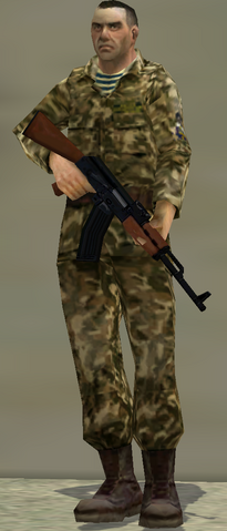 File:Russian Soldier 29.png