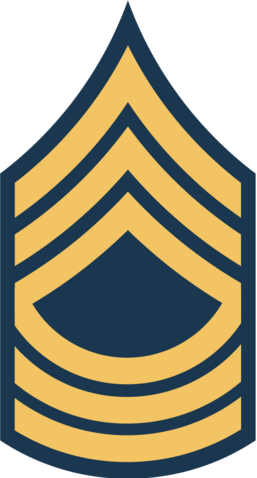 File:MSgt Army.png