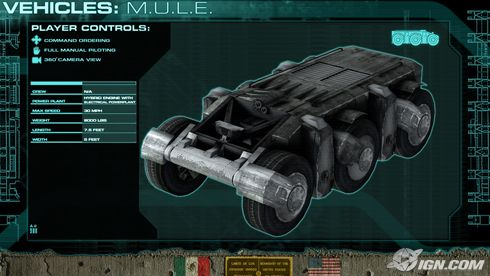 File:Tom-clancys-ghost-recon-advanced-warfighter-2-20070215035004608.jpg