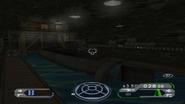 Ocean Hammer mission