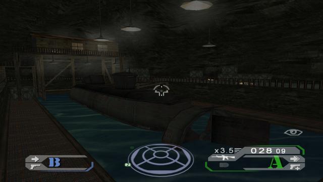 File:Ocean Hammer mission.png