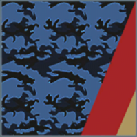 File:FC Camo.png