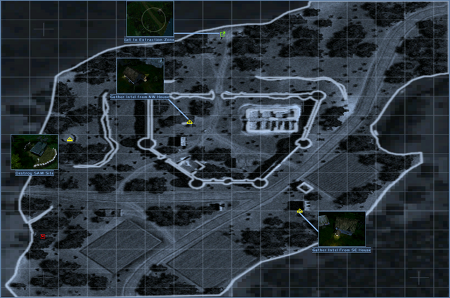 File:Mission 6 map.png