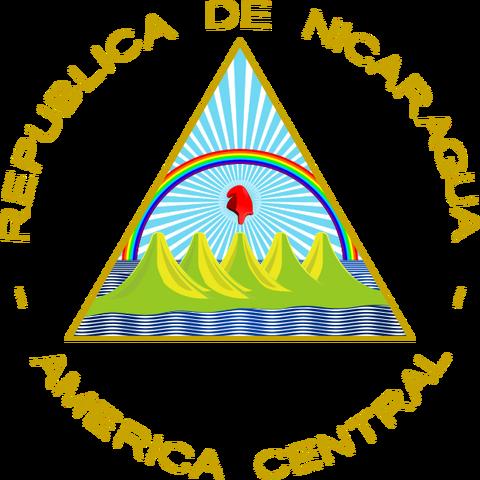 File:Nicaragua gov.png