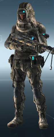 File:Recon TAN.png