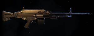 MG121new