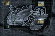 DS Mission 2
