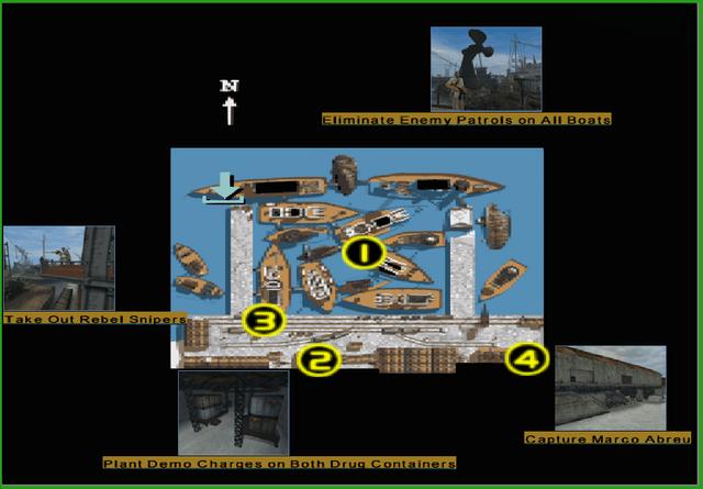 File:Titan Bolt map.png
