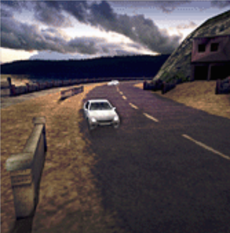 File:Main Road.png