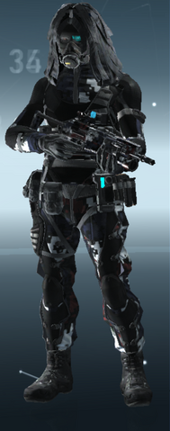 File:Recon BGK.png