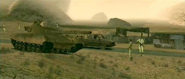 File:Eritrean War.png