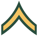 File:Pvt.png