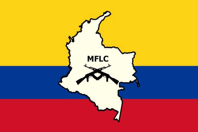 File:MFLC.png