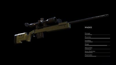 M40A5stats