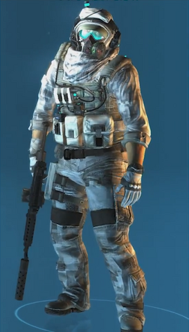 File:Arctic Specialist.png