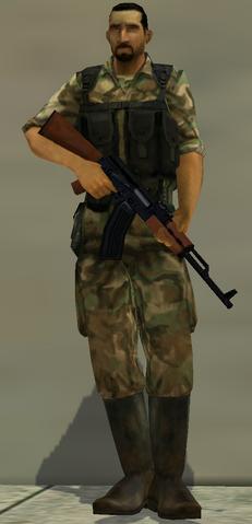 File:FDG soldier 21.png