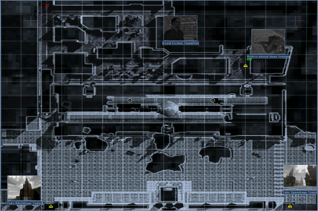File:Mission 15 map.png