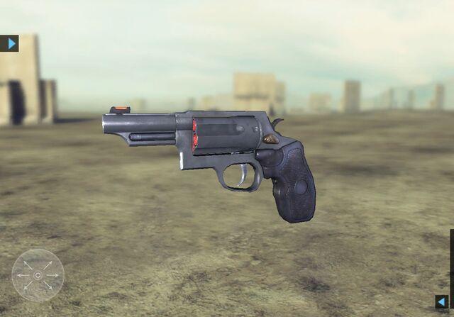 File:Future Soldier Taurus Judge 2.jpg
