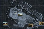 DS Mission 7