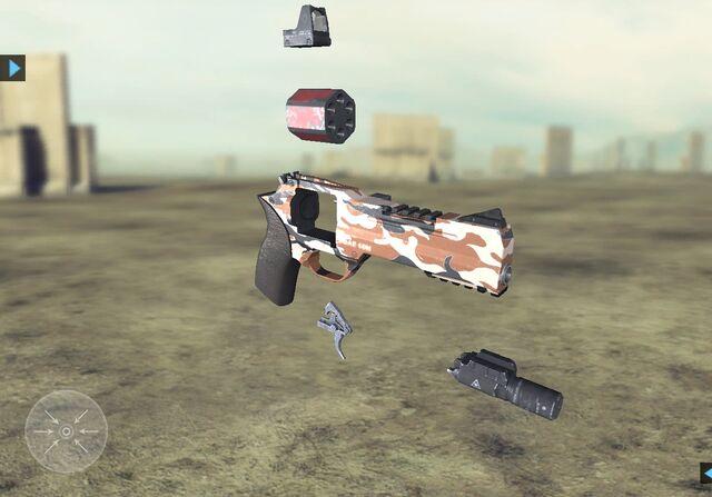 File:Future Soldier Chiappa Rhino 60DS 7.jpg