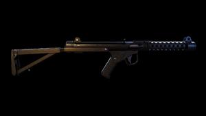 9mmC1new
