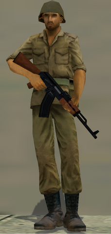 File:FDG soldier 17.png