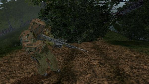 File:Ghost sniper m82a1.jpg