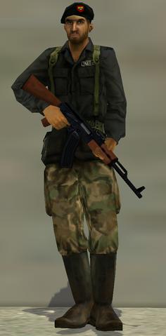 File:FDG soldier 19.png