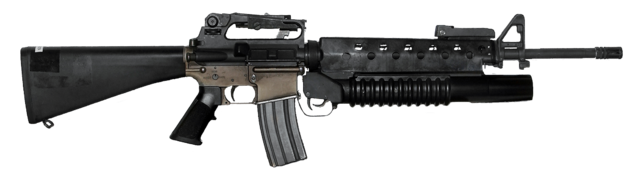 File:M16A2+M203.png