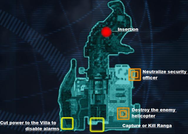 File:Estate map.png