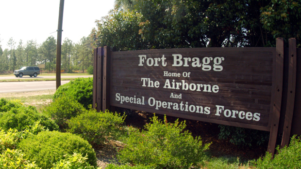 File:Fort Bragg.jpg