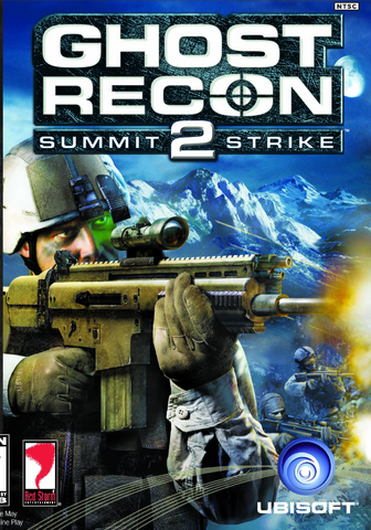 File:SummitStrike.png