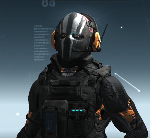 File:L35 Ballistic Mask HLW.png