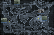 Mission 9 map