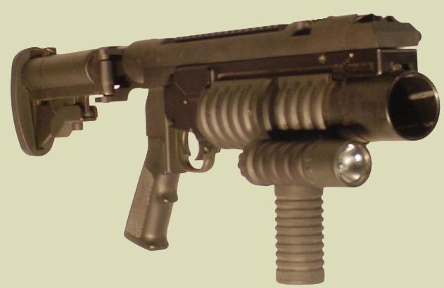 File:M203PI-Tactical.jpg