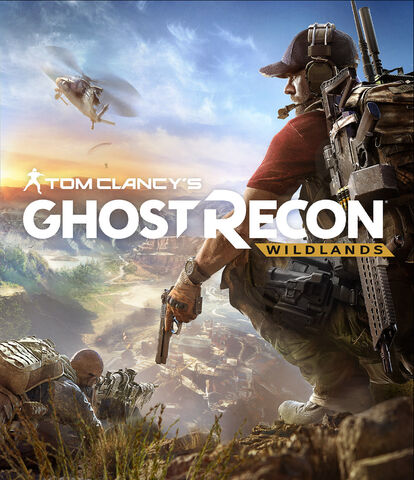 File:Ghost-Recon-Wildlands-Cover.jpg