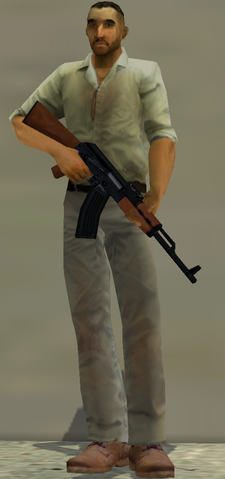 File:FDG soldier 6.png