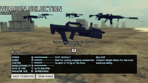 File:Weapon view a-91.jpg