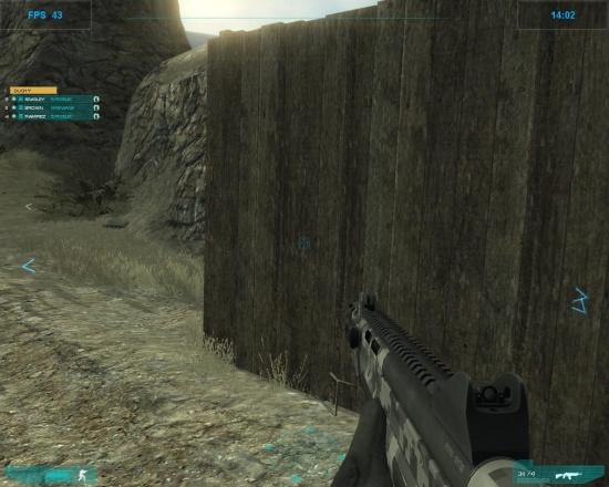File:Player rx4.jpg