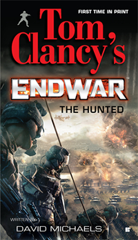 File:The Hunted cover.png