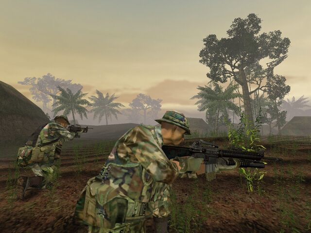 File:Ghost Recon - Island Thunder (1).jpg