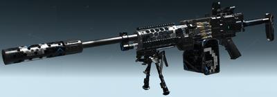 M96-H SD WDG art2